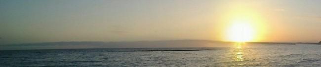 Zakat Tenerife Panorama 750 razmer