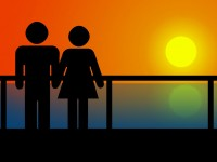 9510-illustration-of-a-couple-enjoying-a-romantic-sea-sunset-pv